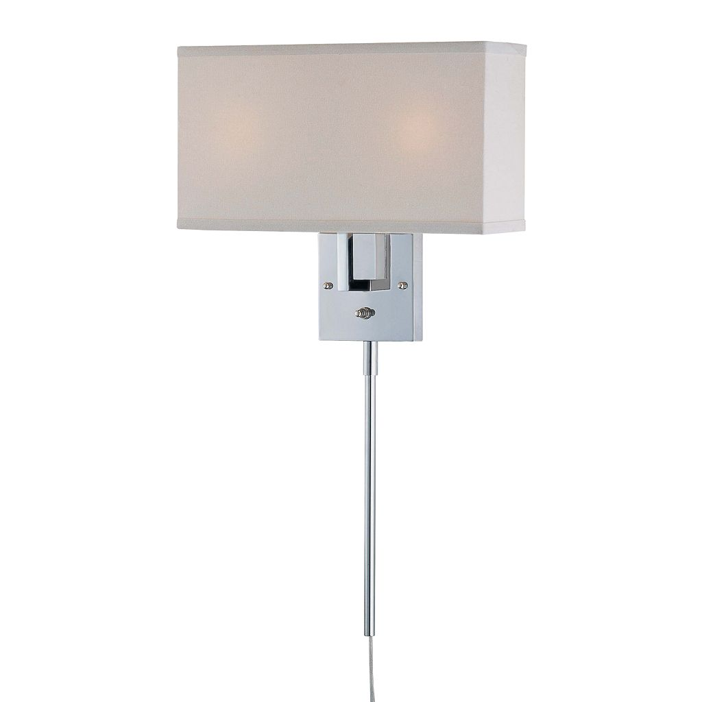 Serafino Wall Lamp