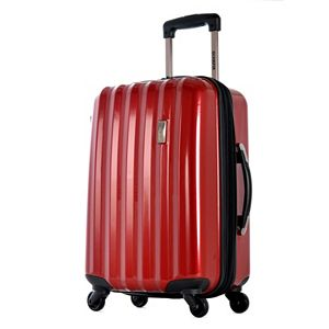 1c3c04dbf ... 29-Inch Hardside Spinner Luggage. Sale