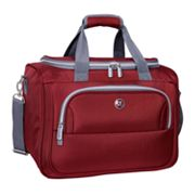 Revo Luggage, Bolt 16-in. Weekender