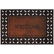Mohawk Home Welcome Doormat - 23'' x 35''