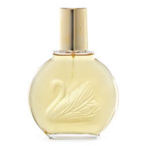 Gloria Vanderbilt Women's Perfume - Eau de Toilette