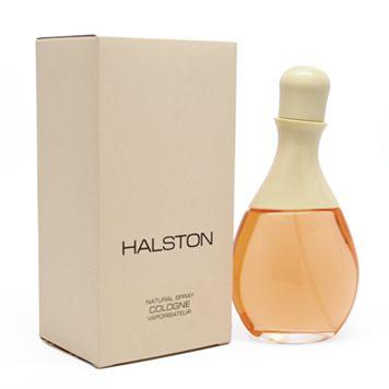 Halston by Halston Women's Perfume - Eau de Cologne