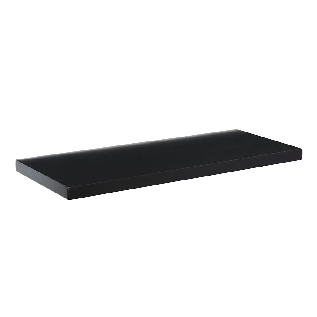 Kaylee 36-in. Floating Shelf