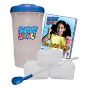 Slushy Magic Slushy Maker