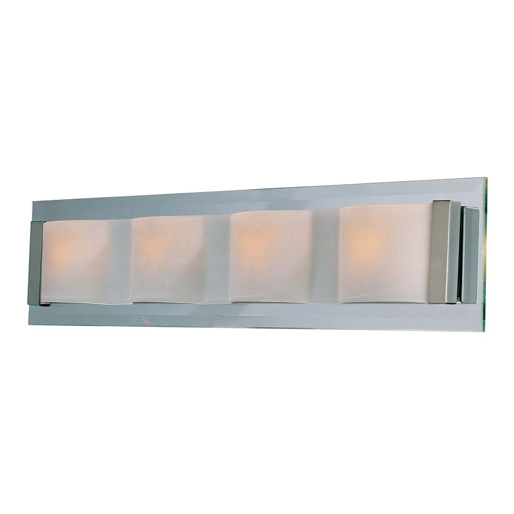 Garvin Vanity Wall Lamp