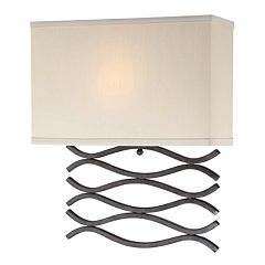 Jaylee Wall Sconce