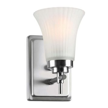 Bendeck Wall Sconce