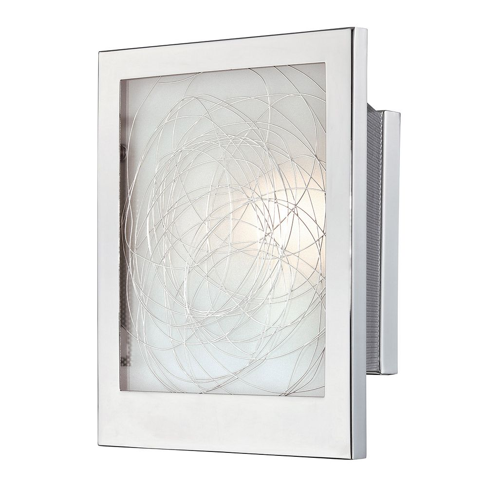 Paola Wall Sconce