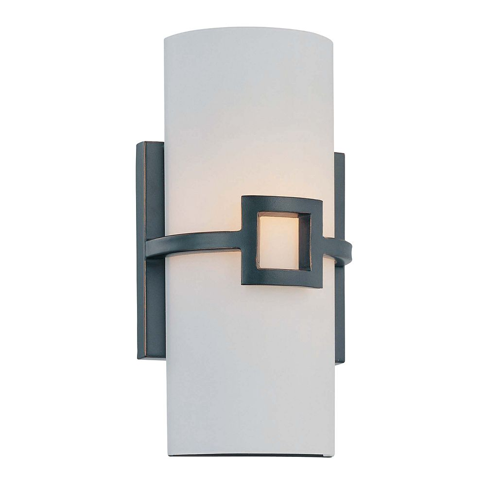 Kayson Wall Sconce