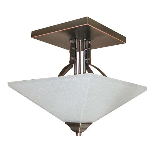 Ontibile Ceiling Lamp