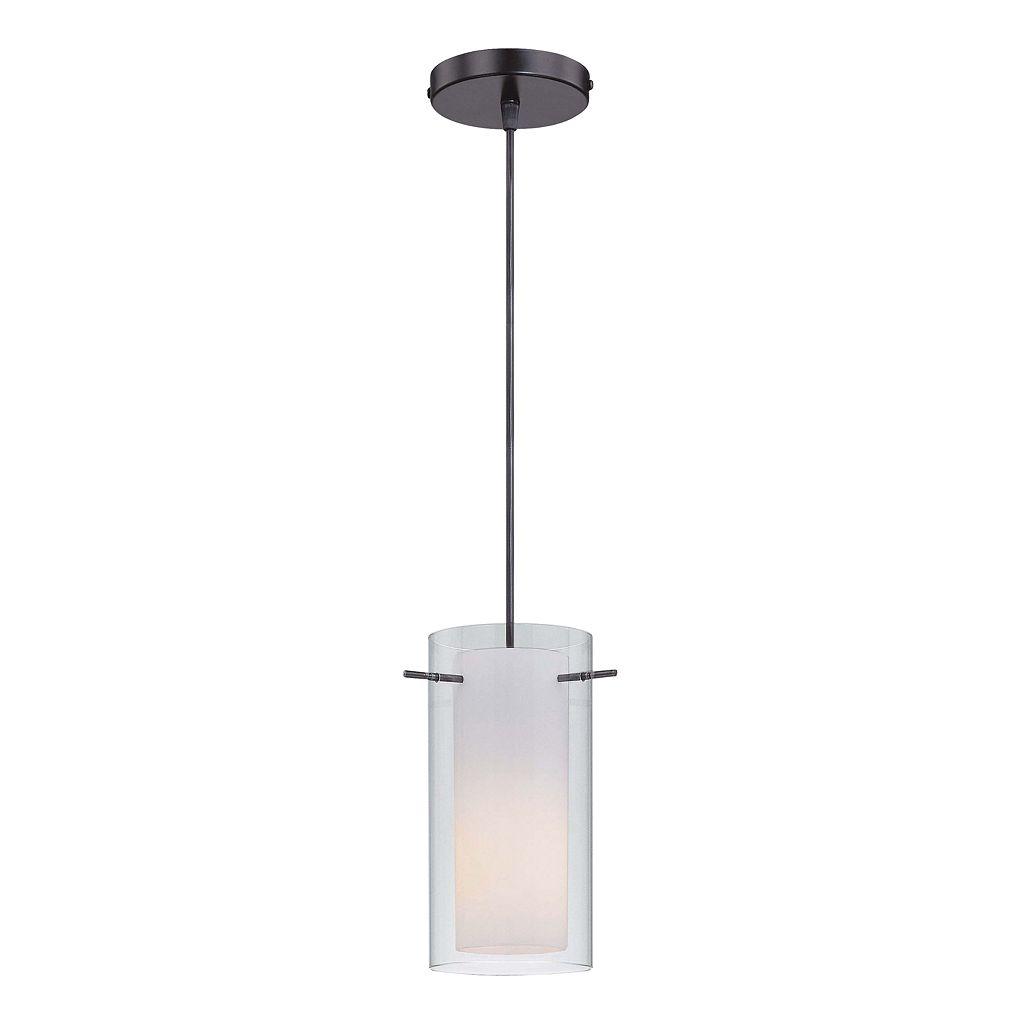 Jaden Skinny Pendant Lamp