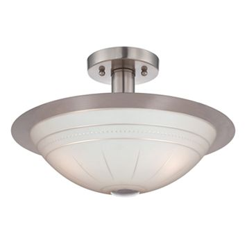 Fraley Ceiling Lamp