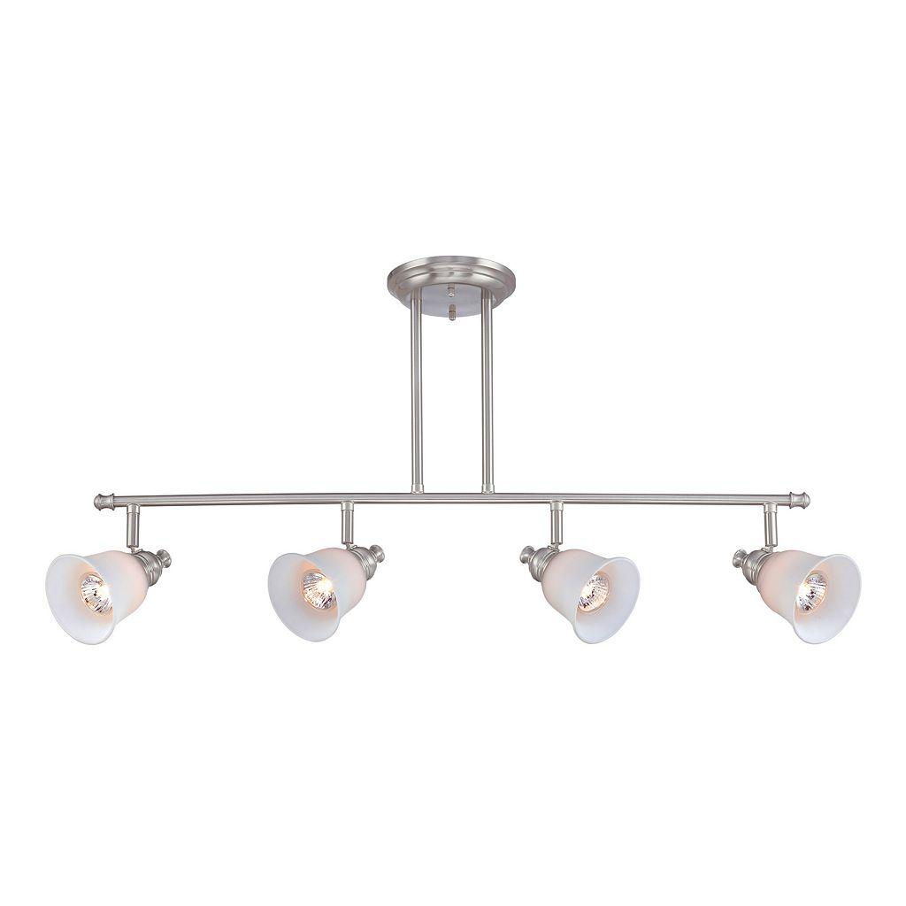 Alcee 4-Light Ceiling Lamp