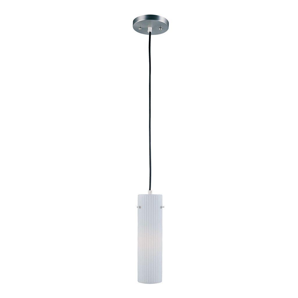 Nowles Pendant Lamp