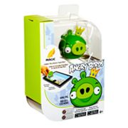 Apptivity Angry Birds King Pig Single Pack by Mattel
