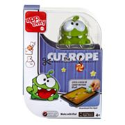 Apptivity Cut the Rope Om Nom Single Pack by Mattel
