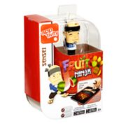 Apptivity Fruit Ninja Sensei Single Pack by Mattel