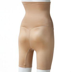 Jennifer Lopez Hollywood Starlet Firm-Control High-Waist Thigh Slimmer