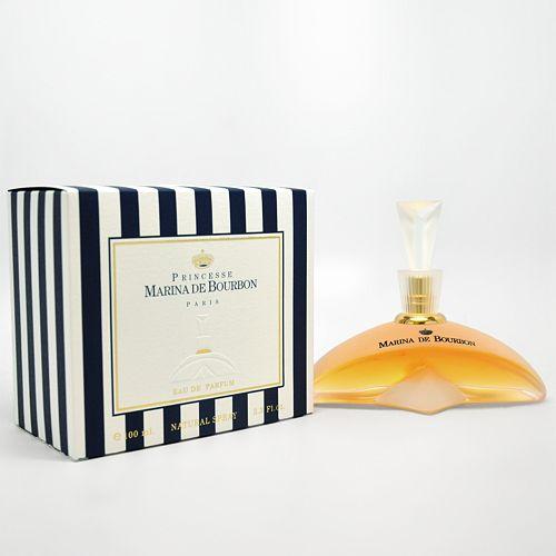 Marina De Bourbon By Princesse Marina De Bourbon Eau De Parfum Spray $ 40.00