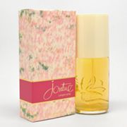Jontue by Revlon Eau de Cologne Spray