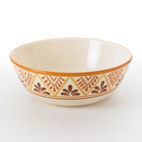 Bobby Flay™ Andora Serving Bowl