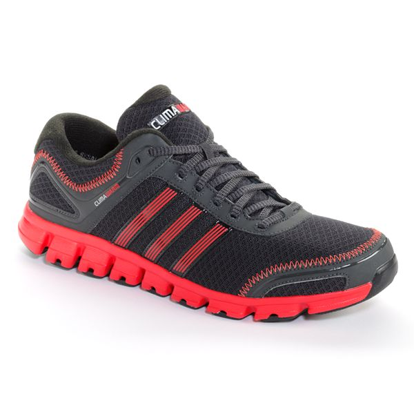 adidas ClimaWarm Modulation Running Shoes - Men
