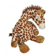 Cloud B Gentle Giraffe On-the-Go