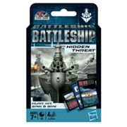 Battleship Card Game by Hasbro