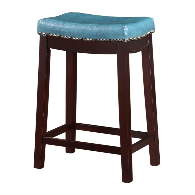 Gray Counter Height Stool Kohl S