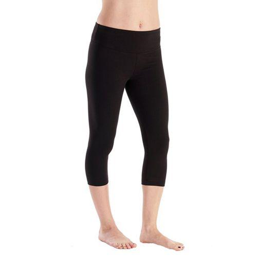 Marika Magical Balance Tummy Control Performance Capri Leggings - Women's