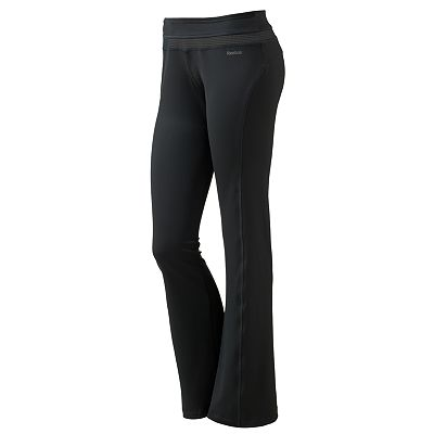 Reebok Versacool Integrity Performance Pants