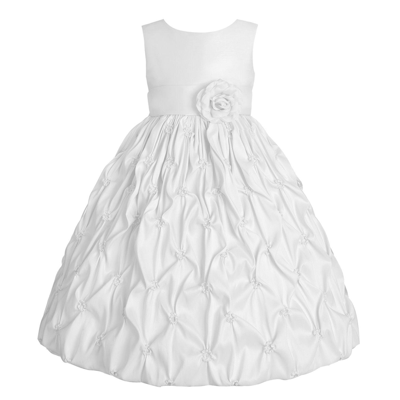 American Princess Girls Dresses - RP Dress
