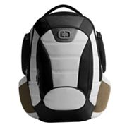 OGIO Bandit II 17-in. Laptop Backpack