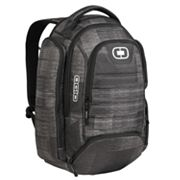 OGIO Metro II 17-in. Laptop Backpack