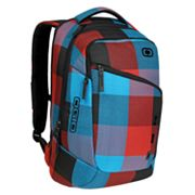 OGIO Newt II S Blockade 17-in. Laptop Backpack