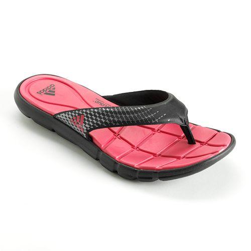 adidas AdiPure Sport Sandals Women