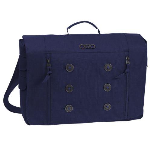 OGIO Midtown 15-in. Laptop Messenger Bag