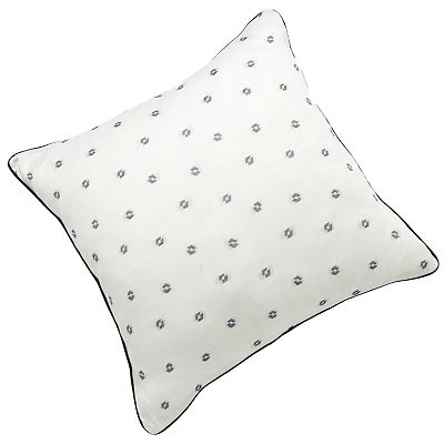 Chaps Allistair Jacquard Decorative Pillow