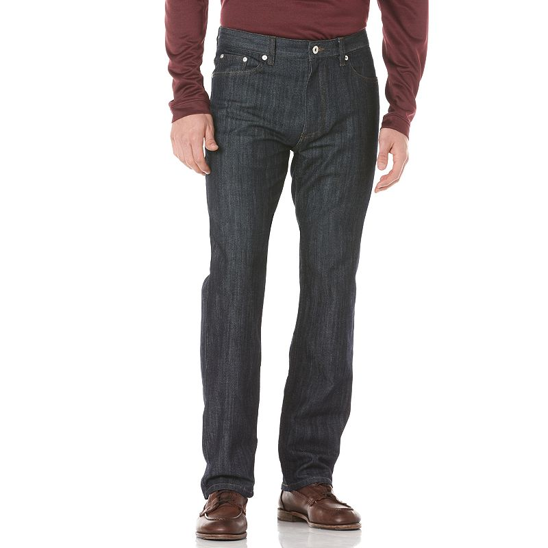 NEW with TAGS Axist Mens Blue Jeans - Relaxed Fit - Dark Wash - 38 x 30 - Work or Dress Jeans - Retail - $ You are looking at a new with tags pair of mens jeans by Axist.