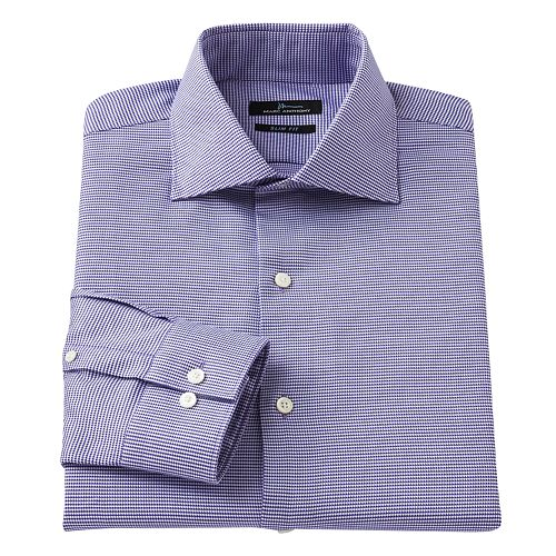 Marc anthony products on sale for Tony collar dress shirt