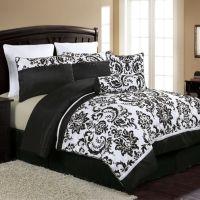 Victoria Classics Daniella 8-pc. Comforter Set - Queen