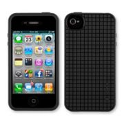 Speck Pixel iPhone 4 Case