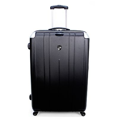 Heys USA Luggage, Accord Elite 30-in. Hardside Expandable Spinner Upright