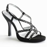 Apt. 9 Platform Dress Heels - Women