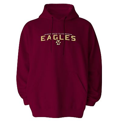 Boston College Eagles Fleece Hoodie