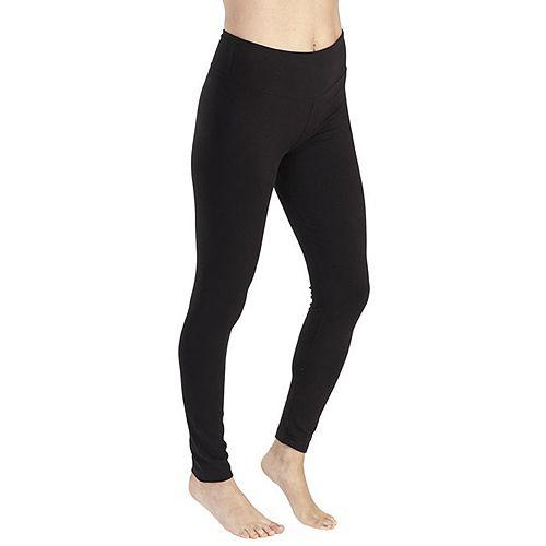 beebad0f2d28b Women's Marika Magical Balance Tummy Control Leggings