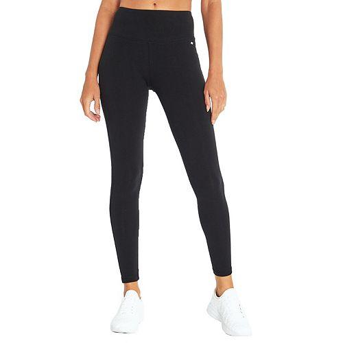 462a482725f93 Women's Marika Magical Balance Tummy Control Leggings