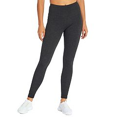 Women's Marika Magical Balance Tummy Control Leggings