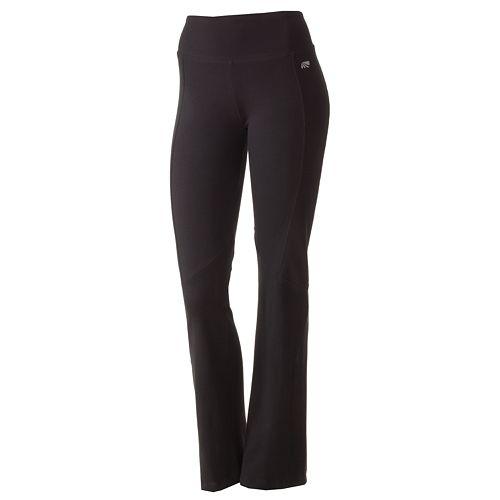 47b72600584b7 Marika Magical Balance Slimming Performance Pants