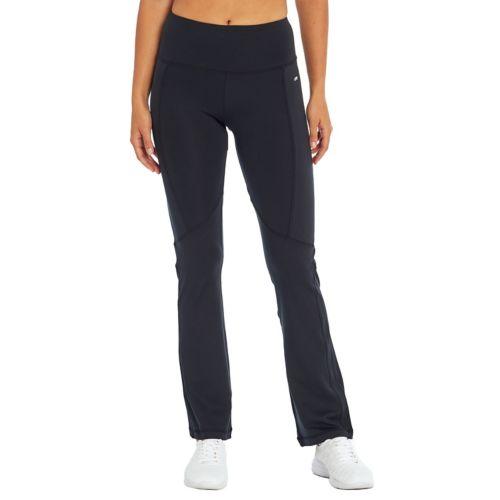 Marika Magical Balance Slimming Performance Pants